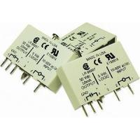 Buy cheap Western Reserve Controls 1781-IB5S 24V DC Isolated Input Module from wholesalers
