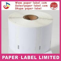 Buy cheap Dymo Compatible Labels 11354, Multi Purpose SEIKO label dymo 11354 from wholesalers
