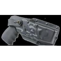 Buy cheap Blade-Tech Level 2 Retention Duty Holster - R or LH from wholesalers