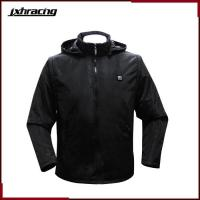 Buy cheap heated jacket from wholesalers