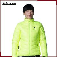 Buy cheap jxhracing Women Heated Jacket J014D from wholesalers