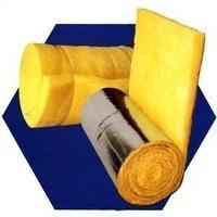 Buy cheap glass wool insulation specification from wholesalers