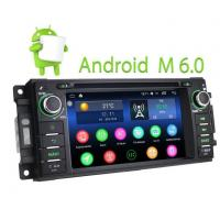 Buy cheap Special Car Stereo SKU:JY-JM001N2 USD:189-299 from wholesalers