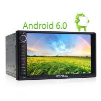 Buy cheap Special Car Stereo SKUJY-NM135N2 USD149-259 product