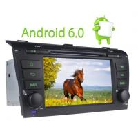 Buy cheap Special Car Stereo SKUJY-MM001N2 USD189-299 product