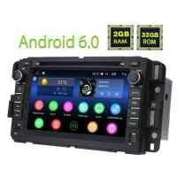 Buy cheap Special Car Stereo SKUJY-CM002N2 USD189-299 product