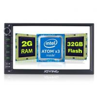 Buy cheap Special Car Stereo SKU:JY-HLY135N2 USD:149-259 product