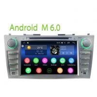 Buy cheap Special Car Stereo SKU: JY-TM121N2 USD: 189-299 from wholesalers