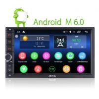 Buy cheap Special Car Stereo SKU:JY-UM124N2 USD:149--259 product