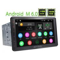 Buy cheap Special Car Stereo SKU:JY-UM138N USD:155-299 product