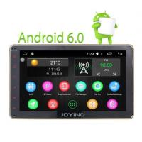 Buy cheap Special Car Stereo SKU:JY-UM138N2G USD:169--319 product