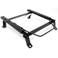 Buy cheap Bride Super Low Seat Rail 03-08 Nissan 350Z Left Side from wholesalers