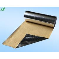 Buy cheap Products name: Foil-Scrim-Kraft(FSK) Facing from wholesalers