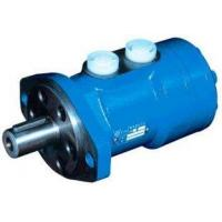 Buy cheap High Pressure Hydraulic Orbit Motor BM1 for 50 / 100 / 200 / 400 ml/r from wholesalers