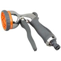 Buy cheap Metal spray gun chrome plated from wholesalers