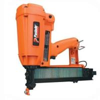 Buy cheap ANCHORS / ANCHORING SYSTEMS Product ID:PA01-P900078NT from wholesalers