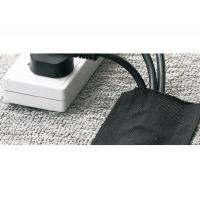Buy cheap Velcro Carpet Wrap from wholesalers