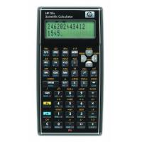 Buy cheap HP 35S - 35S Programmable Scientific Calculator, 14-Digit LCD from wholesalers