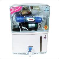 Buy cheap SF Domestic RO Systems SF Eco Grand RO Water Purifier from wholesalers