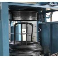 Buy cheap Lashing Wire 0.08-40mm product