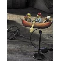Buy cheap Nautical Home Decor Pirate Balance Toy from wholesalers