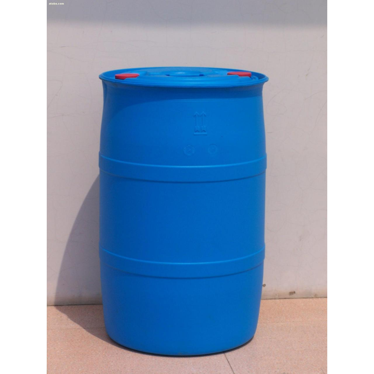 Buy cheap Inorganic chemicals Nickelous hydroxide from Wholesalers
