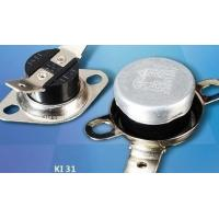 Hall Switch KSD301/KI31 Thermal Protector