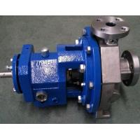 Buy cheap ANSI Chemical Process Pump from wholesalers