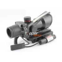 Buy cheap Red Dot Sights Optics TypeHD-2C with JG-11 from wholesalers