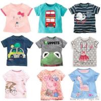 Buy cheap Infant Garments Surplus Stock Lot Available In Bulk from wholesalers