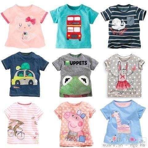 Quality Infant Garments Surplus Stock Lot Available In Bulk for sale