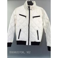 Buy cheap Men's Down Jacket Liquidation Stock For Sale Dead Stock Ready Made Garments Stock Lot product