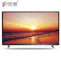 China China Factory LED TV 31.5 32 Inch LED TV LCD 15 Inch LCD TV 17 18.5 19 22 24 Inch Television on sale