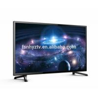 Buy cheap 32 Inch Led Tv Lcd 32 Inch 42 Inch Led Television Tv / LCD LED Television from wholesalers