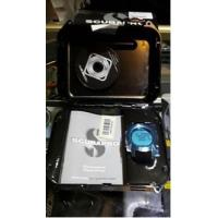 Buy cheap Highly fuctional diving computer from wholesalers