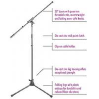 Buy cheap Onstage MS9701B Microphone Stands and Accessories from wholesalers