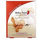 Buy cheap Baby Foot Exfoliant Foot Peel, Lavender Scented, 2.4 Fl. Oz. from wholesalers