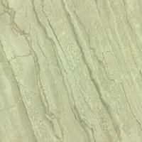 Buy cheap Crystal Jade Sand stone -TPM8107L product