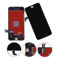 Buy cheap Replacement Part Fix Cracked Iphone Screen For Phone 6 Plus , OEM / ODM product