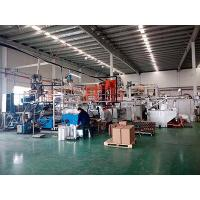 Buy cheap Hand wrapped film from wholesalers