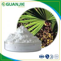 Buy cheap Saw Palmetto Extract/Saw Palmetto Fruit Berry Best Quality with Free Sample product