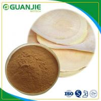 Buy cheap Tongkat Ali Extract/Eurycoma longifolia Extract Sample Free with Reasonable Price from wholesalers