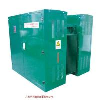 Buy cheap ZGS-H(Z)combined transformer (Pad-mounted Transformer) from wholesalers