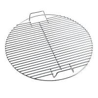 Buy cheap HuaXiong Fire Pit Cooking Grate for Grilling, 17.5Inch Diameter from Huaxiong from wholesalers