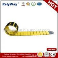 Buy cheap Roll Up Speed Bump from wholesalers