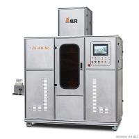 Buy cheap Rice husk power generator Cubic Shape Vacuum Packer from wholesalers