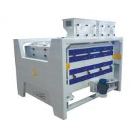 Buy cheap Rice husk power generator Multiple Rice Rotary Sifter from wholesalers
