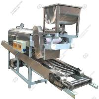 Buy cheap Fresh Rice Noodles Making Machine|Rice Noodle Maker from wholesalers