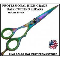Buy cheap 6.5 HAIR CUTTING SHEARS SCISSOR from wholesalers