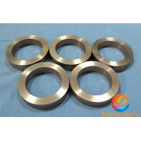 Buy cheap Tungsten Copper Grades from wholesalers